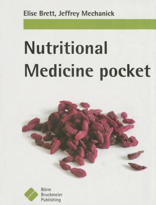 Medical Nutrition Pocket - Bbp