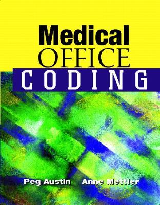 Medical Office Coding - Austin, Peg