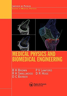 Biomedical Engineering writing an order