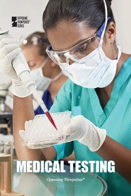 Medical Testing - Merino, Noel (Editor)