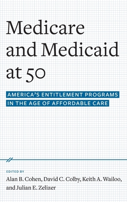 the debate about the controversial medicare policies in the united states Healthcare reform in the united states revolves  debate over how americans  albeit the question regarded by many people to be the most controversial.