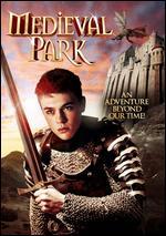 Medieval Park - Paul Comeau