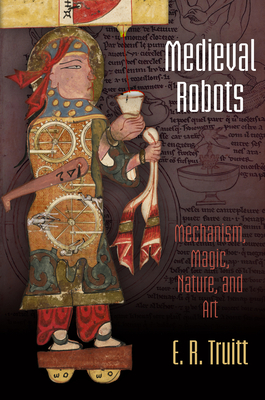 the history and nature of robotics and robots The first worry i have follows from one of the five principles of robotics, which states: robots should not be designed in a deceptive way to exploit vulnerable users instead their machine nature should be transparent to design a gendered robot is a deception robots cannot have a gender in any meaningful.