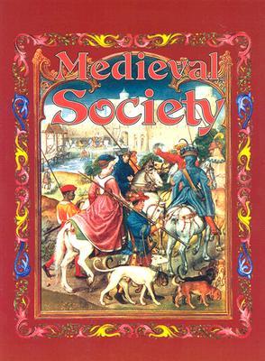 Medieval Society - Eastwood, Kay