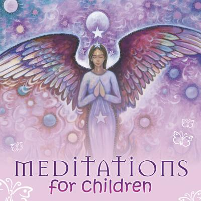 Meditations for Children - Salerno, Toni Carmine, and Beyer, Elizabeth