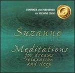 Meditations for Dreams, Relaxation and Sleep