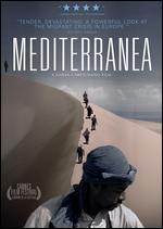 Mediterranea - Jonas Carpignano
