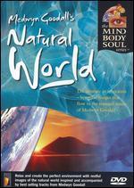 Medwyn Goodall's Natural World