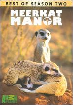 Meerkat Manor: Best of Season 2