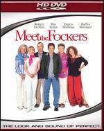 Meet the Fockers [HD]