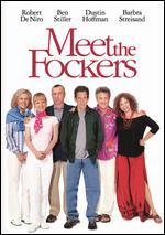 Meet the Fockers - Jay Roach