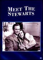 Meet the Stewarts