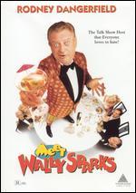 Meet Wally Sparks - Peter Baldwin