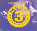 Mega 3 Collection, Vol. 1