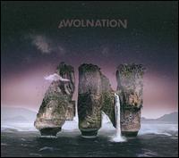 Megalithic Symphony - Awolnation
