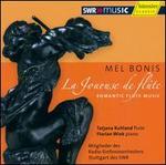 Mel Bonis: La Joueuse de Flûte