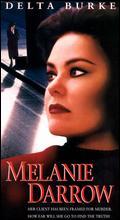 Melanie Darrow -