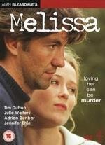Melissa - Bill Anderson