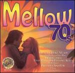 Mellow 70's [Madacy]