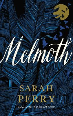 Melmoth - Perry, Sarah