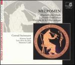 Melpomen: Ancient Greek Music