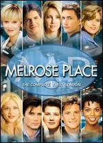 Melrose Place: Season 01