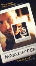 Memento [10th Anniversary] [2 Discs] [Blu-ray/DVD