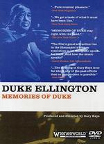 Memories of Duke