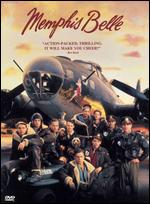 Memphis Belle - Michael Caton-Jones