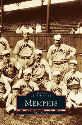 Memphis - Dougan, John