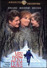 Men Don't Leave - Paul Brickman