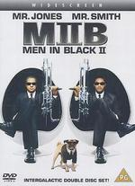Men in Black 2 [WS]
