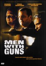 Men with Guns - Kari Skogland