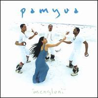 Mengluni (The Beginning) - Pamyua