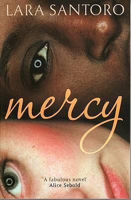 Mercy - Santoro, Lara