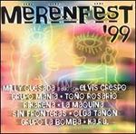 Merenfest '99