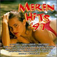 Merenhits '97 - Various Artists