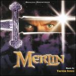 Merlin [Original Soundtrack]