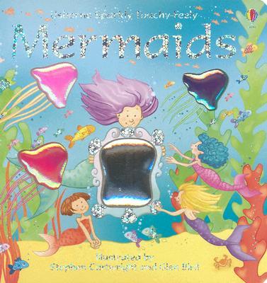 Mermaids - Watt, Fiona