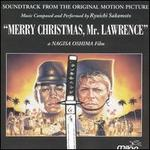 Merry Christmas, Mr. Lawrence [Original Soundtrack]