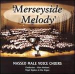 Merseyside Melody