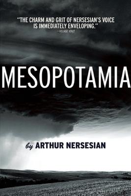 Mesopotamia - Nersesian, Arthur