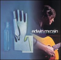 Messenger - Edwin McCain Band