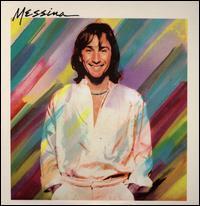Messina - Jim Messina