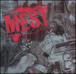 Mest [Clean]