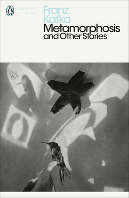 Metamorphosis and Other Stories - Kafka, Franz, and Hofmann, Michael (Translated by)