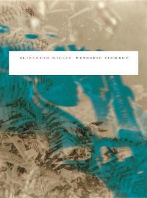 Meteoric Flowers - Willis, Elizabeth