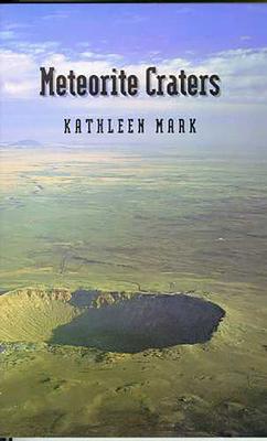 Meteorite Craters - Mark, Kathleen