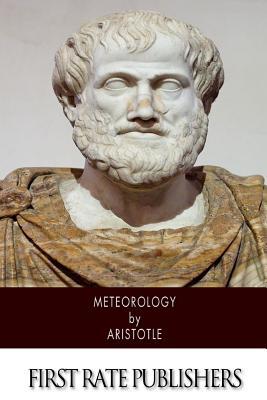 Meteorology - Aristotle, and Gaza, Theodorus (Translated by)