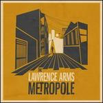 Metropole [Bonus CD]